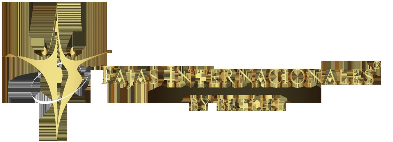 Fajas Internacionales By Bethel